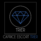 Escort Service Trier - Caprice Escort Trier